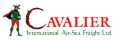 Cavalier-logo-test
