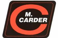 mCarder-logo